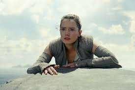 i was feminized by a short hair blonde somebody made a 46 minute de feminized version of star wars