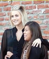 julianne hough hairstyles riwana capri 34 best julianne hough images on pinterest short hairstyles