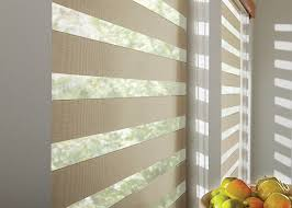 graber u0027s new layered shades k to z window coverings