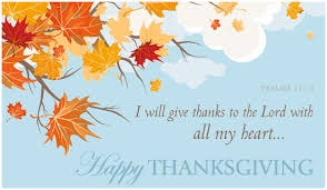 free psalm 111 1 ecard email free personalized thanksgiving cards
