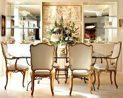 floral arrangements for dining room tables dining room tables floral arrangement dining room with flowers and