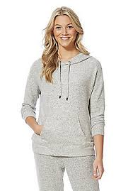 women u0027s hoodies u0026 sweatshirts women u0027s tops u0026 shirts f u0026f tesco