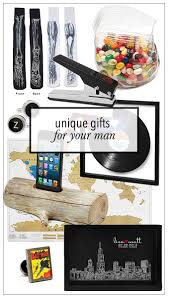 christmas gift ideas for men who have everything