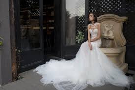 wedding dress collections wedding dress collection ideas and inspiration we think you ll