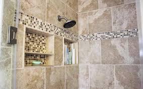 bathroom tile pattern ideas bathroom shower tile design ideas photos impressive bathroom tile