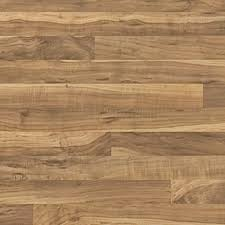 parquet medium color texture seamless 05278