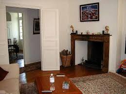 chambre avec privatif sud ouest chambre avec privatif aquitaine 17 vente