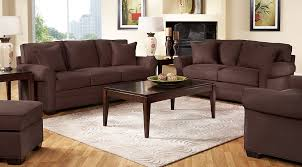 Rooms To Go Living Room Furniture living room sets living room suites u0026 furniture collections