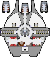 yt 1000 deckplan by oriet on deviantart yt 1000 deckplan by oriet