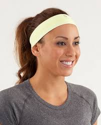 women s headbands 55 best headbands images on women s headbands