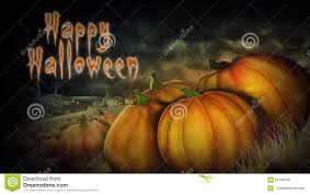 background video halloween scary pumpkin happy halloween stock footage video 59198316
