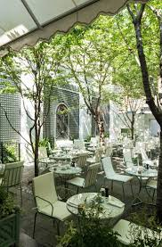 9 best images about al fresco dining on pinterest gardens trees