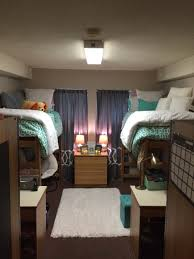 Dorm Decorations Pinterest by My Dorm Room At Clemson Dorm Ideas Pinterest Clemson Dorm