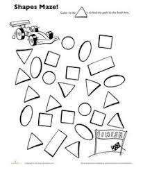 7 images disney cars preschool worksheets cars 2