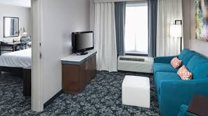Comfort Inn Monroe Oh Hilton Garden Inn Mason Ohio Hotel Kings Island