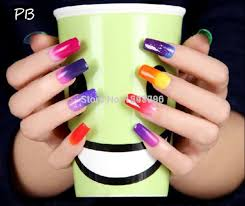 collection nail polish that changes color in water pictures asatan