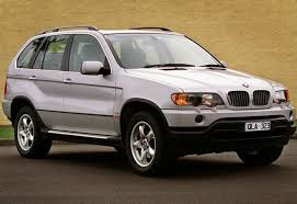 2003 bmw x5 review used bmw x5 review 2000 2003 carsguide