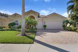 palm beach gardens real esate listings