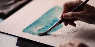 Best Painting 18 Best Charlotte Painting U0026 Drawing Teachers Expertise