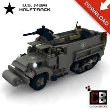 brickmania jeep instructions custombricks brickizimo toys com