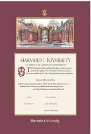 harvard diploma frame custom diploma frames certificate frames framing success