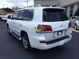 lexus service abu dhabi lexus lx 570 for sale used cars abu dhabi classified ads job