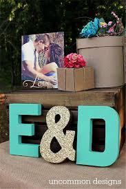 Home Engagement Decoration Ideas 20 Engagement Party Decoration Ideas Engagement Bridal Showers