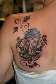 15 best tattoo images on pinterest draw google search and hindus