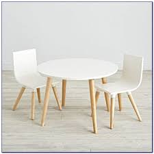 toddler table and chairs target chairs home design ideas