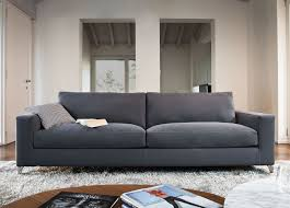 comfort sofa vibieffe zone comfort sofa contemporary sofas italian sofas