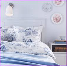 ikea down comforter smells comforters decoration