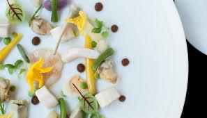 site de cuisine gastronomique goût de le 21 mars 2018 en suisse site officiel du