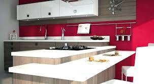 cuisine prix conforama cuisine amacnagace cuisine amacnagace cuisine at home