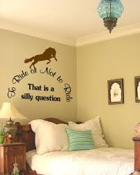 wall decals amazon where to in stores bedroom stickers for kids master bedroom quotes wall sayings orange color with traditional wooden frame and decorative decals amazon for
