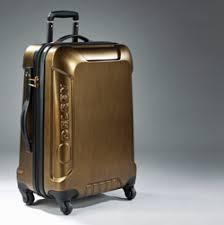 koffer design inbox delsey marken categories koffer arena
