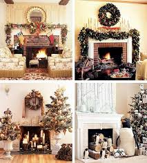 decoration inspiration adorning for christmas inspiration for your entire residence