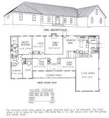 build a house floor plan extraordinary floor plans for 40x60 house pictures best idea