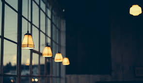 what type of lighting is best for a kitchen the three different types of lighting an in depth guide