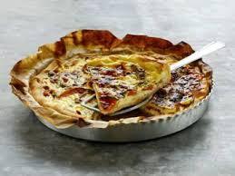 recette de cuisine simple et facile recette de cuisine simple pour l ete un site culinaire populaire