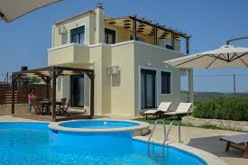 villas 3 bedrooms u2013 homeleadercrete