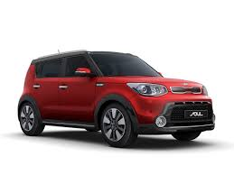 suv kia 2015 2014 kia soul euro suv styling pack photo gallery autoblog