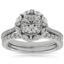 ebay wedding ring sets wedding rings wedding rings platinum ebay gold wedding ring sets