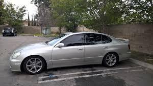 lexus parts queens ny my car pictures clublexus lexus forum discussion