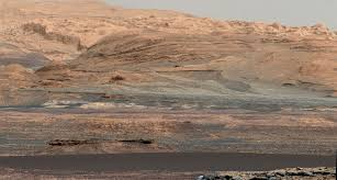 Washington how long would it take to travel to mars images The ultimate getaway visiting the red planet science news for jpg