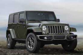 jeep rubicon wiki jeep wrangler wiki car release and reviews 2018 2019