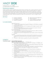 Competitive Resume Sample by 100 Resume Template Lesson Plan Sample Science Teacher 28 Resume