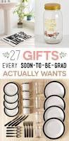 cheap graduation gifts best 25 college graduation gifts ideas on pinterest graduation