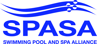 australian spa parts pty ltd distributing quality spa and pool