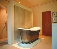 107 best bathroom lighting images on pinterest lighting design