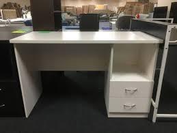 Gumtree Desk Melbourne Home Office Desk In Melbourne Region Vic Desks Gumtree